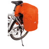 VAUDE 3-Fold oranje